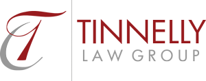 Tinnelly Law Logo