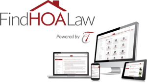 Tinnelly Law – California HOA Lawyers